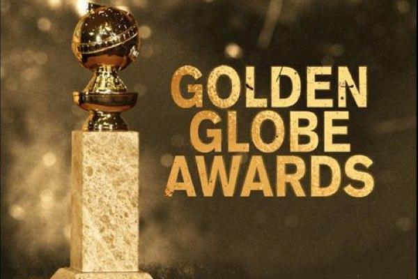 GoldenGlobe