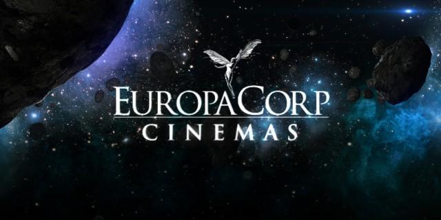fond_europacorp