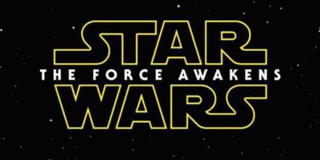 star-wars-11_5145427