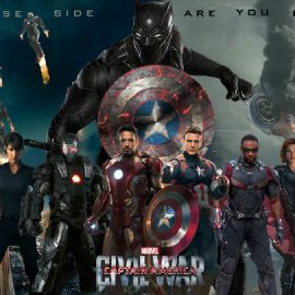 captain-america-civil-war-composition-equipes