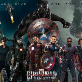 captain-america-civil-war-composition-equipes