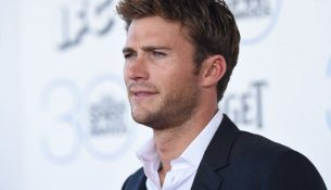 gty_scott_eastwood_kb_150319_16x9_992