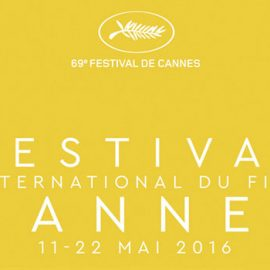 l-affiche-du-festival-de-cannes-2016-se-devoile-photo-649