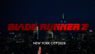 warner-bros-blade-runner-2